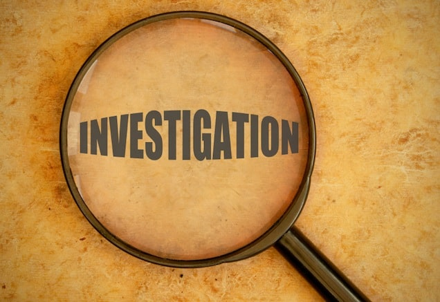 Mr. Nir Babani the previous owner of UIS Canada is being investigated
